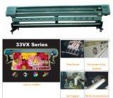 큰 체재 인쇄 기계 (33VX)