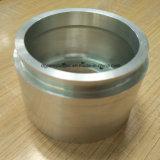 Boccola di alta qualità per parti tornite in alluminio 6061
