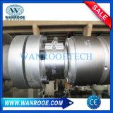 PEのコンジットの管の生産ライン