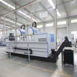 Industrieel Aluminium 3 CNC van de As het Centrum van de Verwerking