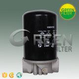 Aluminio filtro de autopartes para la carretilla de repuesto (RE45864) P165878 bt8309-mpg