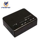 Bewegliches kreatives des beweglichen Lautsprecher-Bluetooth4.2