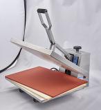 40*60 centímetros de la máquina de prensa de calor