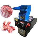 뼈 풀 가는 동물성 뼈 분쇄기 기계 (WSMS)