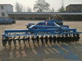4.0m 농업 기계 36 격판덮개 디스크 써레