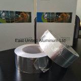 На рану ленты из алюминиевой фольги/Самоклеющиеся ленты