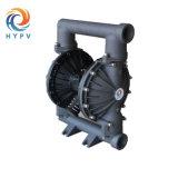 최신 판매 압력 진창 공기에 의하여 운영하는 격막 펌프