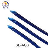 Het AcrylGlas Sleeving van Flexble voor AC de Transformator van de Motor
