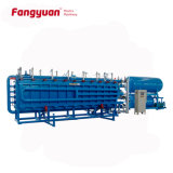 EPSのパネルのためのFangyuan EPSのブロック機械