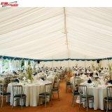 Kundenspezifisches Aluminiumlegierung-Ereignis-Festzelt-Zelt löschen