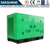 25kVA generatore diesel silenzioso - FAW alimentato