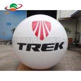 Desligar gigante 0,18mm Balão de PVC