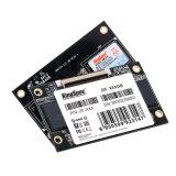 Kingspec OEM 128GB IDE Zifの半分サイズSSDのモジュール