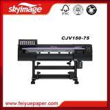 크 체재를 가진 Mimaki Cjv150 시리즈 인쇄 기계 절단기 & 고속