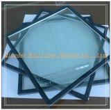 6.3Mm 6.38мм 8 мм 8.38мм 10мм 10.38мм 12мм 12.38мм Ламинированное стекло