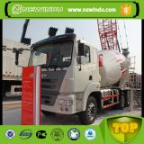 16 Vrachtwagen sy410c-8 van de Concrete Mixer van Sany van de ton 8X4