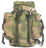 صنع وفقا لطلب الزّبون تمويه تكتيكيّ عسكريّة حمولة ظهريّة حقائب