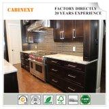 Mobilia di legno cinese all'ingrosso popolare di legno della cucina Cabinet/MDF/Solid