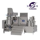 Hohes Schervakuum Cream Emulsion-Maschine