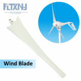 Fabrik-Preis-Schaufeln für horizontale Wind-Turbine, 100W 200W 300W 400W 500W 600W Wind-Generator-Zubehör