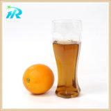Пластмассовые чашки пива оптовая торговля