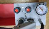 Hongli nuevo modelo de prueba de presión de agua manual de la bomba (RP50S)