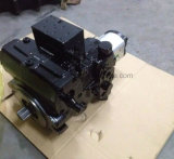 A4vg28-B1 Rexroth hydraulische Kolbenpumpe für Excauator und andere Maschinerie