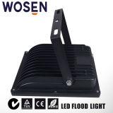 IP65 indicatore luminoso esterno del proiettore 50W LED con CE RoHS