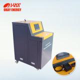 La technologie ECO Catalyseur DPF nettoyant de filtre à la machine