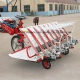 2018 heißes verkaufen2z-8238 8 rudert die 238mm Reihen-Breiten-Reittypen Reis-Umpflanzer