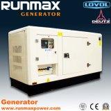 Dieselgenerator 150kVA mit Deutz Motor RM120d2