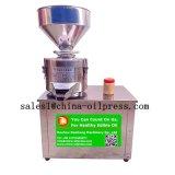 専門の生産の熱い販売のバター粉砕機