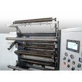 De Hoge snelheid die van het Document van de samenstelling Machine met de Schacht van de Wrijving scheuren