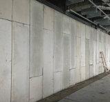Eco Easy-Installation Sanduíche de cimento de espuma para Modular/Prefab Homes/Residencial/prédio comercial