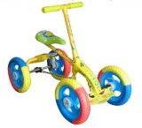 Велосипед тренировки детей (Nr-101)