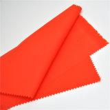 Beständiges UVgewebe des Polyester-75D für Schlaf-Beutel