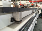 자동 선적과 내리기 시스템 F6-At1224ad를 가진 Atc CNC 대패 기계 센터