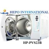Autoclave de vapor horizontales de acero inoxidable de alta calidad OEM precio de fábrica