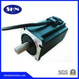 48V 86mm eléctrico DC sin escobillas del motor de imán permanente CC