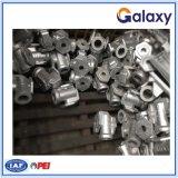 De Filter van het aluminium voor de Automaat Yh0036A van de Brandstof