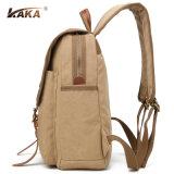 Sacs d'épaule et de sac à dos de toile de couleur de Coffee&Tarmac