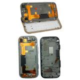 аксессуары для телефонов для мобильных ПК для Nokia N97 Mini гибкий кабель с помощью ползунка системной платы