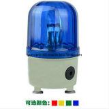 Lâmpada de sinal de giro fixa magnética com campainha eléctrica (Ltd-1101J)