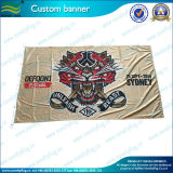 Qualità Advertizing Polyester Corporate Flag 150X90cm (J_NF01F09024)