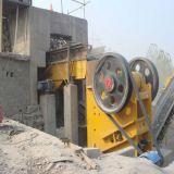 Strumentazione di schiacciamento di pietra di migliori prezzi