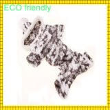Chandail de chien à vente chaude, produit pour chien, manteau à chien (gc-d005)