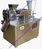 Carne de pele Dumpling Samosa automática máquina de fazer a máquina