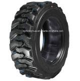 Sks1 Sks3 Rotluchs 12X16.5 Tyre