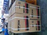 Pmt type essence moteur Gx160 pour pompes et produit électrique