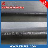 Zmte fornece a resistência excelente da flexibilidade e de desgaste às pastas abrasivas